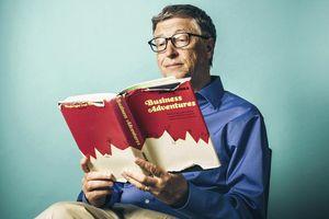 Bill Gates quay trở lại ngôi vị giàu nhất thế giới, ông chủ Amazon tụt hạng vì lý do bất ngờ