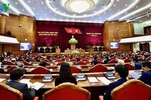 Quy định về độ tuổi tái cử cấp ủy, chính quyền nhiệm kỳ mới