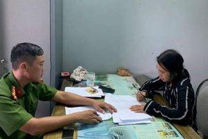 Thảm án Hải Dương: Cô gái đâm thủng ngực khiến người đàn ông tử vong