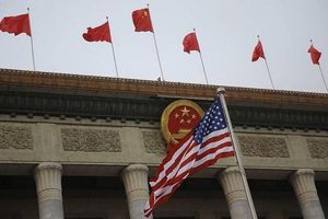 Trung Quốc và Mỹ giải tỏa một số bất đồng trong hợp tác thương mại