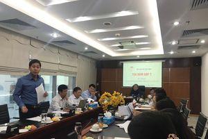 Hội Luật gia Việt Nam tổ chức tọa đàm góp ý kiến dự thảo luật Hòa giải, đối thoại tòa án