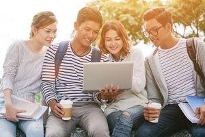 Cơ hội nào cho sinh viên Việt tìm kiếm việc làm tại Nga?