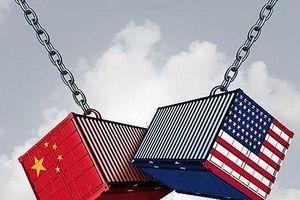 Hạn chế đầu tư vào Trung Quốc - đòn mới hiệu quả của Tổng thống Trump?