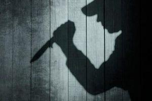 Bắt nghi phạm đâm gục nam gia chủ lúc rạng sáng