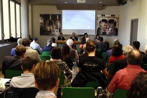Doanh nghiệp Italy ngày càng quan tâm tới thị trường Việt Nam