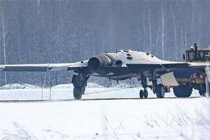 Mỹ khoe F-35, chê Su-57 khi tụt hậu 40 năm với Nga