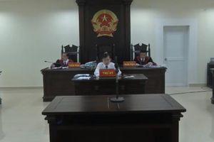 Vụ người dân kiện UBND quận 12: Tạm hoãn phiên tòa phúc thẩm