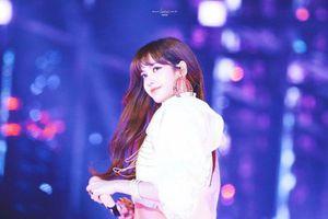 Jisoo (BlackPink) tố Lisa đang 'ém' một bản cover dance siêu hot: Fan nôn nao chờ ngày clip lên sóng