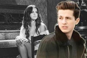 Mặc cho cú unfollow 'chí mạng' của Selena Gomez, Charlie Puth vẫn ung dung thể hiện tình yêu đến ca khúc Lose You To Love Me.