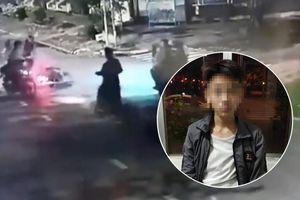 Xác định các đối tượng trong nhóm đánh đôi nam nữ, cướp xe táo tợn ở Sài Gòn