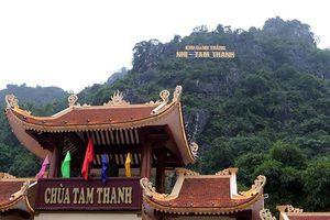Du lịch Lạng Sơn: Cần phát huy tiềm năng từ di sản