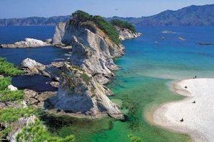 'Bỏ túi' 16 trải nghiệm không nên bỏ qua khi du lịch Nhật Bản