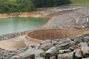 Singapore giành quyền độc lập - tự chủ về cung cấp nước như thế nào?