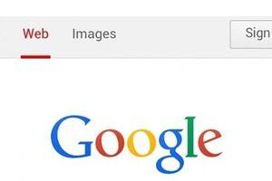 Google cải thiện đáng kể việc thông hiểu ngôn ngữ 'vụng về' của người dùng