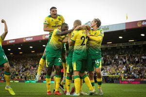Norwich đấu MU: Cuộc chiến dưới đáy bảng xếp hạng