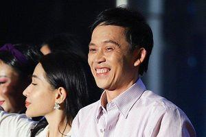 Nghệ sĩ Hoài Linh: 'Nói tôi ở ẩn là không chính xác'