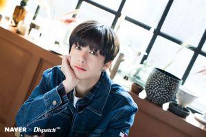 Điểm mặt visual của 46 nhóm nhạc nam Kpop: Bạn thích vẻ đẹp của ai?