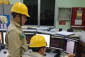 Đóng điện vận hành đường dây 500kV TTĐL Long Phú - Ô Môn