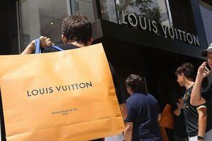9 thương hiệu thời trang giá trị nhất thế giới