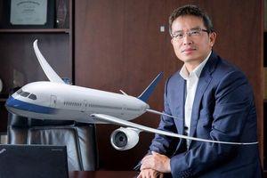 Công ty ông chủ hãng hàng không Cánh Diều nợ hơn 29 tỷ đồng tiền thuế
