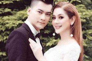 Lâm Khánh Chi hé lộ chi tiết về đám cưới tập thể cho 10 cặp đôi LGBT: Chi phí hơn 2 tỷ, không gian vô cùng hoành tráng!