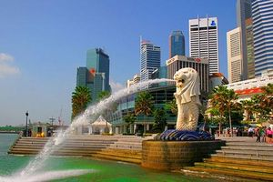 Đi tù vì bán kẹo cao su và những luật cấm tại Singapore khiến du khách bất ngờ
