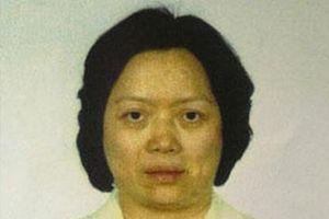 Bà trùm của 'Đầu Rắn' và đế chế buôn người trong 2 thập kỷ