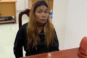 Nhận 150 USD để vận chuyển 5kg ma túy vào Việt Nam
