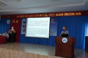 Hệ thống kiểm định tại Việt Nam gần như do Bộ Giáo dục kiểm soát tuyệt đối
