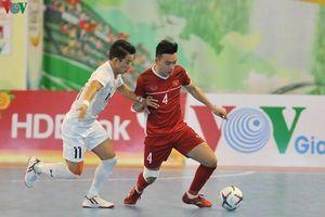 Tin bóng đá ngày 28/10: Hà Nội FC mất suất dự các cúp châu Á