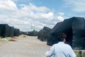 Chặn đứng cả triệu tấn nhôm trị giá hơn 4 tỷ USD định 'đội lốt' xuất xứ Việt Nam đi Mỹ