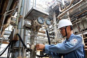 Giảm phát thải các chất ô nhiễm từ việc đốt than ở Đông Nam Á