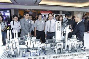 Doanh nghiệp nên ứng dụng IoT để nâng cao hiệu quả trong sản xuất