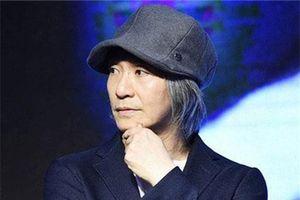 'Ông vua hài kịch' Châu Tinh Trì sở hữu khối tài sản 'khủng' thế nào?