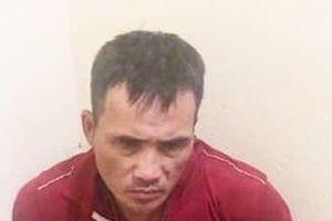Trộm cắp ô tô sẽ phải đối mặt với án phạt tù nghiêm khắc