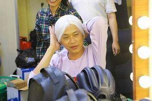 Danh hài Hoài Linh: Nói tôi ở ẩn là không đúng