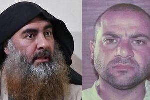 IS có thủ lĩnh mới sau khi al-Baghdadi bị tiêu diệt