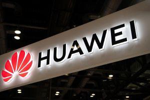 Mỹ tiếp tục bóp nghẹt Huawei và ZTE của Trung Quốc