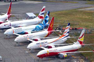 'Vì lỗi của Boeing, hành khách bị đưa vào những cỗ quan tài bay'
