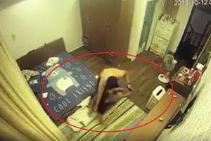 Chủ tiệm spa bị chồng đánh: Chưa đến xin lỗi