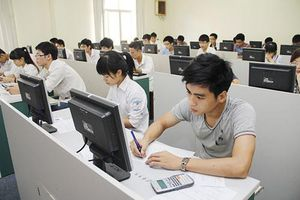 Hai Đại học Việt Nam lọt top đại học tốt nhất toàn cầu