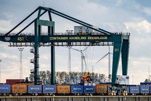 Tin tức thế giới 29/10: Sau thảm kịch 39 người chết, Anh 'vá' lỗ hổng an ninh ở cảng Bỉ