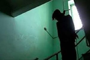 Nam thanh niên chết lâu ngày trong phòng trọ