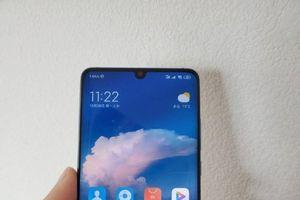 Xiaomi đăng bức ảnh được chụp bởi Mi CC9 Pro, khoe khả năng thu phóng