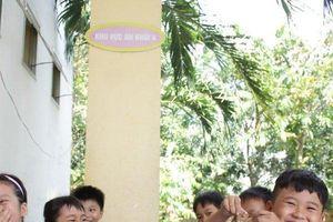 Chuẩn hóa thực đơn bán trú tiểu học tỉnh Yên Bái