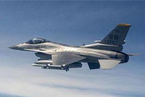 Nga phát triển tiêm kích tàng hình 1 động cơ dựa trên máy bay MiG?