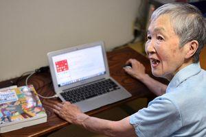 Bí quyết thành công của lập trình viên già nhất thế giới người Nhật: Sống độc thân