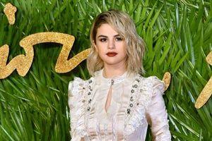 Selena Gomez chia sẻ về kế hoạch tour diễn cho album mới sau khi ra mắt hai sản phẩm âm nhạc liên tiếp