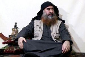 Cựu quan chức Iraq dưới thời Saddam Hussein trở thành thủ lĩnh mới của IS