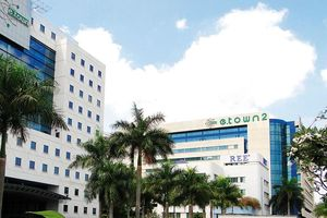 Cổ đông lớn Singapore chốt ngày mua REE, dự chi 60 triệu USD